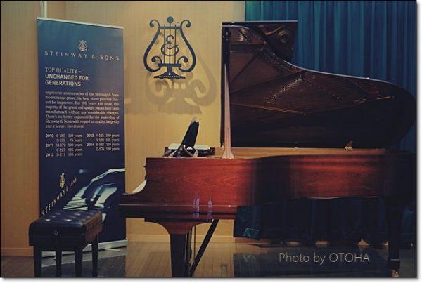 レイナルド・アーン ピアノ曲集...